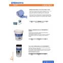 Higiene del taller y del personal mecánico