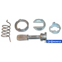 KIT LEVA VW TRANSPORTER/BEETLE/CADDY (39.0 mm.)
