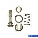 Kit reparación cerraduras VW Golf IV / Bora / Polo 99